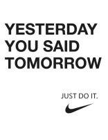 fitness-motivation-inspiration